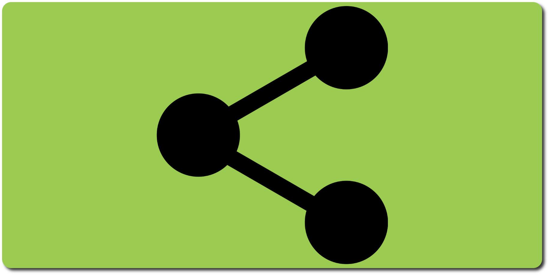 Ceveg - Condividi i contenuti