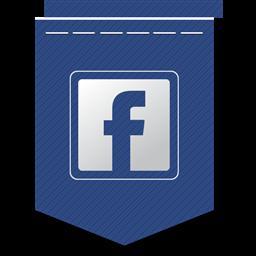 CeVeg su Facebook