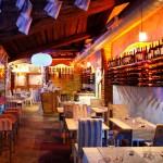 Taverna Guyot 1
