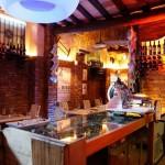 Taverna Guyot 2
