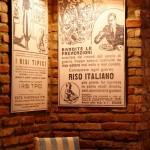 Taverna Guyot 3