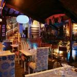 Taverna Guyot 4