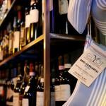 Taverna Guyot 5