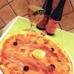 Voglia Di Pizza 3
