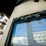 Kipling 2