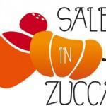 Sale in Zucca 1