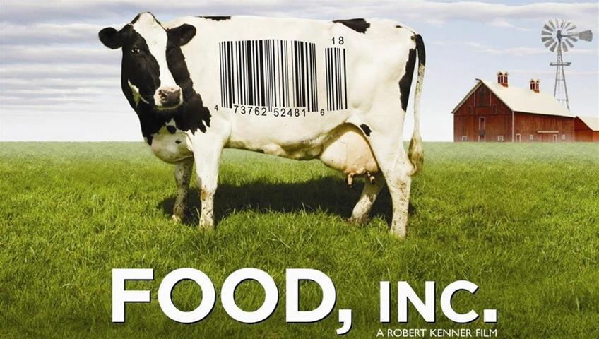15 film e documentari sul cibo che tutti dovrebbero vedere